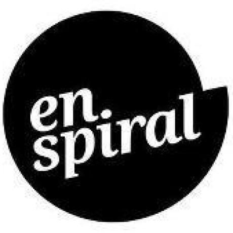enspiral's avatar