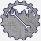 GTAmodding logo