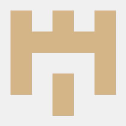Ahmad Abu-Aysheh