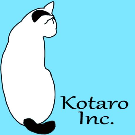 KotaroInc