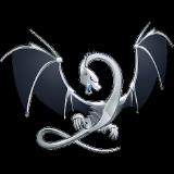 llvm-hs logo