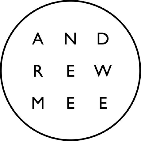 @andrewmee
