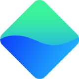 itmeo logo