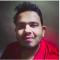 @narendrai1211