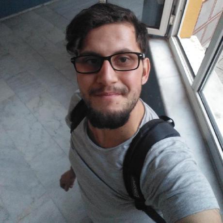 Emrah Kahraman