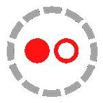 coherence-incubator