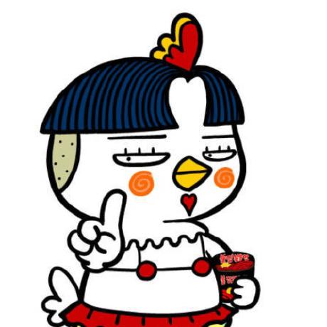 Hana Mizuta