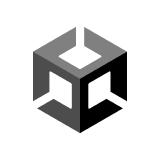 UnityTech logo