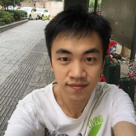 @hanyong