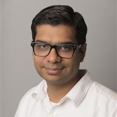 @varunsh-coder