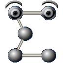 nyu-mll logo