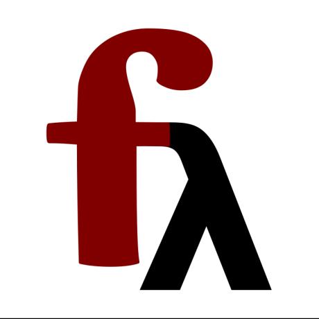 frege.github.com