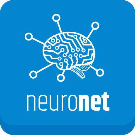 neuronetio