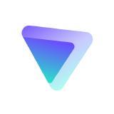 Rafficer logo