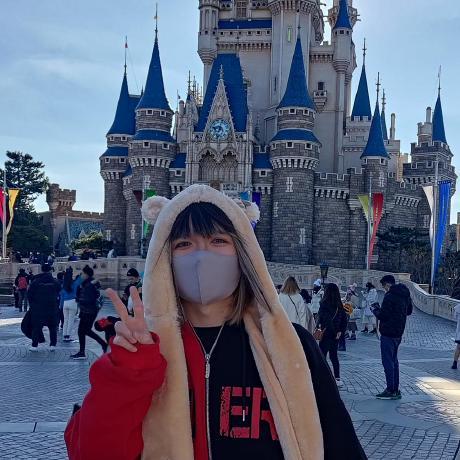 Yuki Okushi