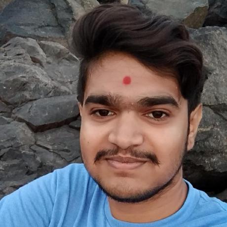 Avatar of keyurgohil-BTC