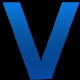 VRGsoftUA logo