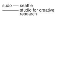 @sudo-studio