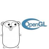 go-gl logo