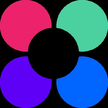 netology-code
