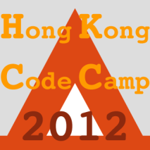 HKCodeCamp