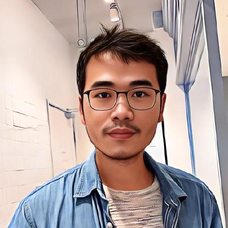 Avatar of Shixiang Wang