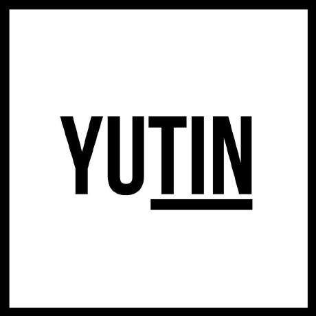yutin1987