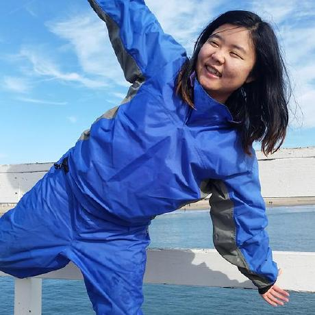 Marley Xiong