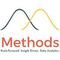 @MethodsConsultants