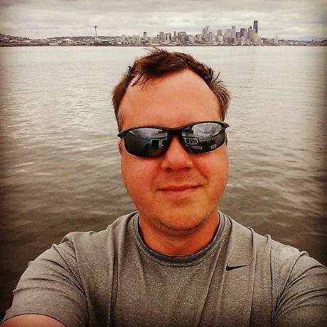 avatar image for Art Rosnovsky