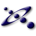 Eonblast Corporation