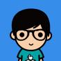 @yaxin-cn