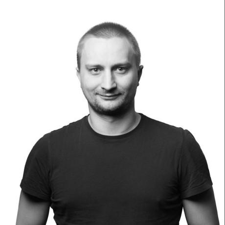 @pavel-khritonenko