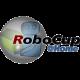 RoboCupAtHome