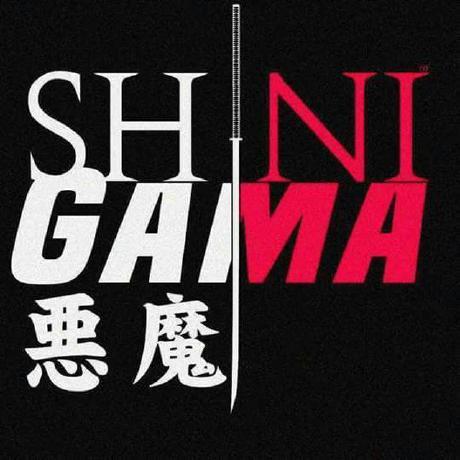 Shinigama