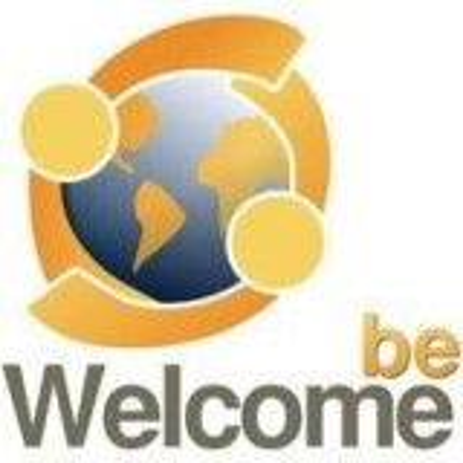BeWelcome logo