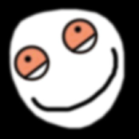 FallingSnow/h265ize A node utility utilizing ffmpeg to