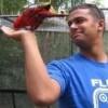 Sanjay Deshmukh (sanjayd)