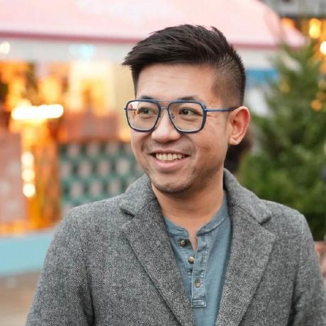 Kelvin Mai