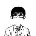 Daisuke Iwata