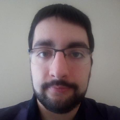 @PavelDenchev