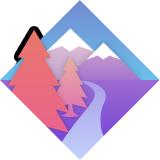 KyoriPowered logo