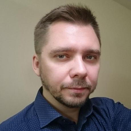 @Aleksei-Mikhailov