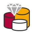 KDD-OpenSource logo
