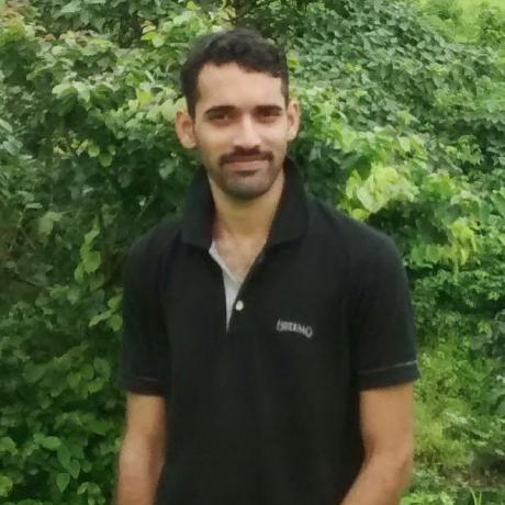 Prabhakar-cg