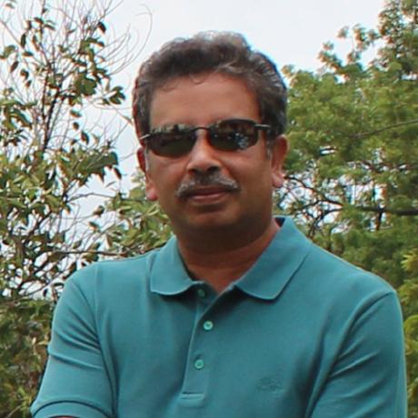 Committer Vikram Koka