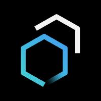 @carbon-design-system