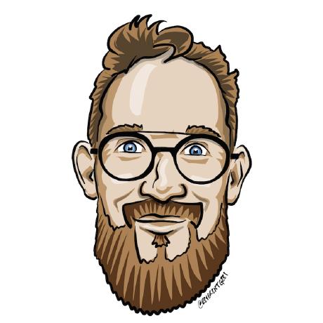 Kacper Lebiedziewicz avatar