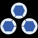 gortc logo