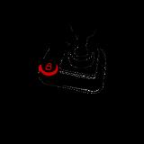 batocera-linux logo